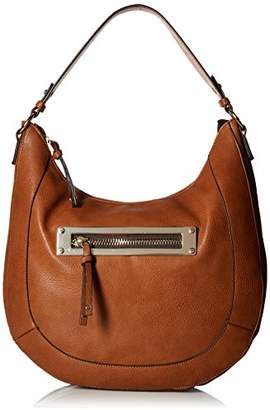 At Call It Spring Ukiah Top Handle Bag