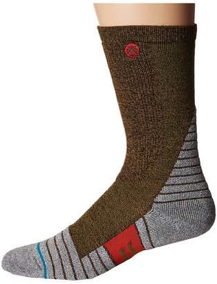 Stance Mcconnell Men's Crew Cut Socks Shoes