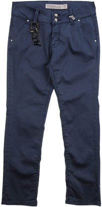 Roy Rogers ROŸ ROGER'S CHOICE Casual pants - Item 36975687PN