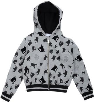 Pinko UP Sweatshirts - Item 12033468NE