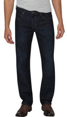 Dickies Genuine Big Men's Relaxed Denim Carpenter Jean