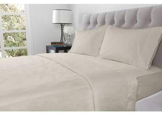 +Hotel by K-bros&Co HOTEL STYLE Hotel Style 600 Thread Count Sheet Set