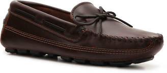 Minnetonka Double Bottom Loafer - Men's