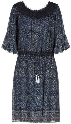 149c43dc4b07 Elie Tahari Blue Dresses - ShopStyle UK