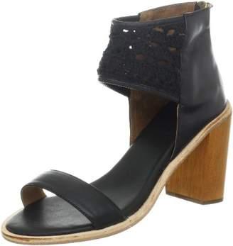 F.I.E.L Women's Eileen Platform Sandal