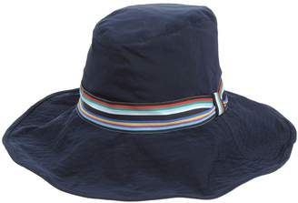 Grevi Hats - Item 46499184