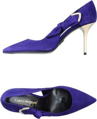 Carlo Pazolini Couture Pumps - Item 44578213
