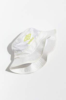 Umbro Bucket Hat