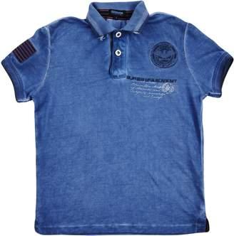 Blauer Polo shirts - Item 12060795DO