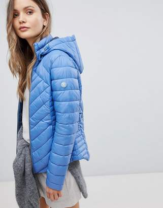 Barbour Pentle Quilt Padded Jacket