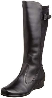 Ecco Women's Abelone Chelsea Boots