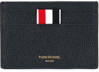 Thom Browne cardholder