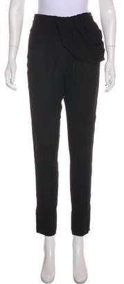 IRO Sheer Skinny Pants