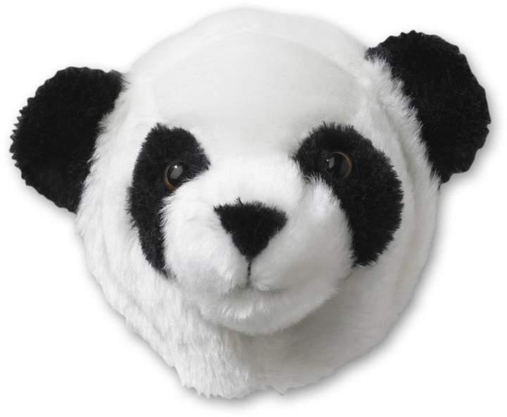 HoOdiePet Bambooie the Panda