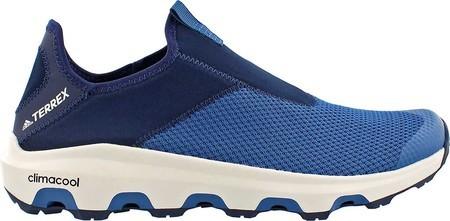adidasMen's adidas Terrex Climacool Voyager Slip On Water Shoe