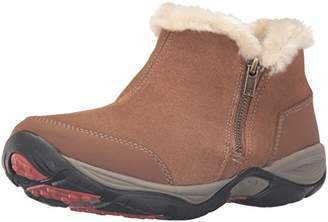 Easy Spirit Women's Excelite Boot $36.95 thestylecure.com