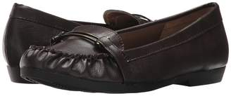 LifeStride Rayna Women's Shoes