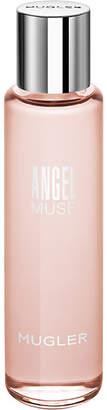 Thierry Mugler Angel Muse eau de parfum eco-refill 100ml