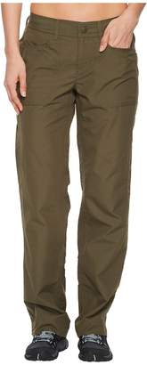 The North Face Horizon II Pant Women's Casual Pants