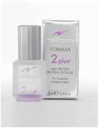 Nailtiques Nail Protein Formula 2 Plus (7ml)