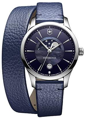 Victorinox Women's Watch 241755