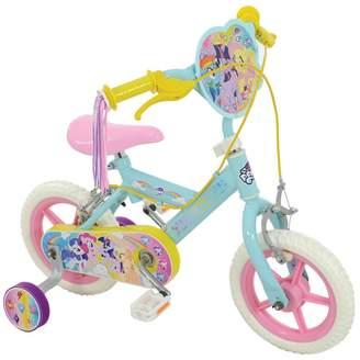 My Little Pony 12' Bike