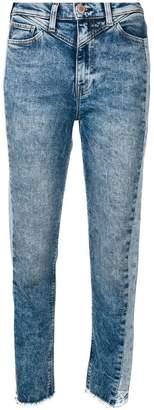 Hudson Zoeey jeans