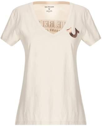 True Religion T-shirts - Item 12304139PC