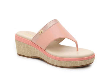 Cole Haan Cecily Grand Wedge Sandal - Women's