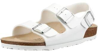 Birkenstock Adult's 34731 Milano 43 Eu Regular