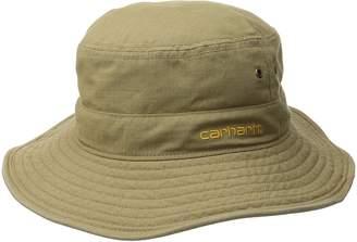 Carhartt Men's Billings Boonie Hat