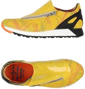 Barracuda Low-tops & sneakers - Item 44978378TW