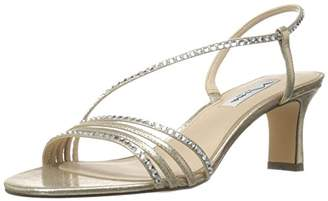 Nina Women's Gerri-Fy Dress Sandal
