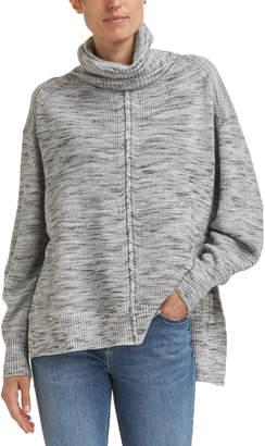 SABA Clancy Oversized Knit