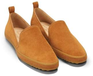 Bill Blass Sutton Slip-On Loafer