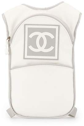64b59048914236 Chanel Backpacks For Women - ShopStyle Canada