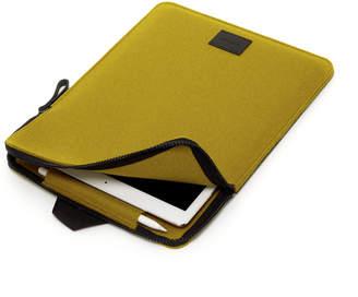 "Graf Lantz Wool Felt iPad Sleeve ""Toto"""