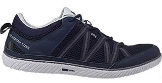 Helly Hansen Men's SAILPOWER 3-M