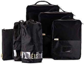 BEIS Packing Cube Set