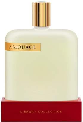 Amouage Library Opus IV Eau De Parfum Spray
