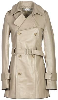 Haal Coats