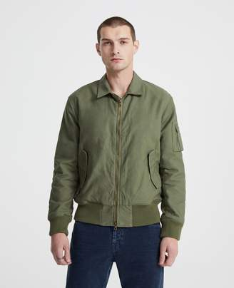 AG Jeans The Hatch Aviator