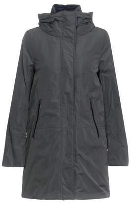 Geox Coat