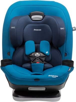 Maxi-Cosi R) Magellan 2018 5-in-1 Convertible Car Seat