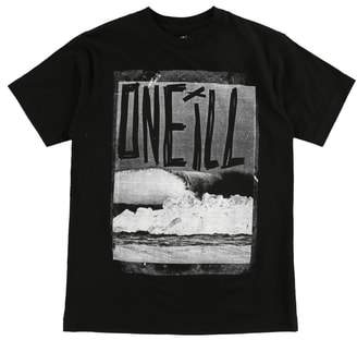 O'Neill At Dawn Graphic T-Shirt