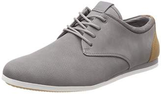 Aldo Men's AAUWEN-R Trainers