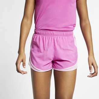 9f81b4116eed3f Nike Women s Running Shorts Tempo