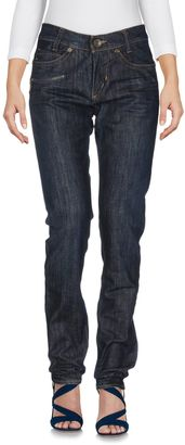 MISS SIXTY Jeans $202 thestylecure.com