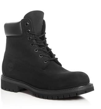 Timberland Men's Premium Waterproof Boots