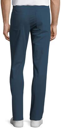 Original Penguin Men's Stretch Twill Five-Pocket Pants
